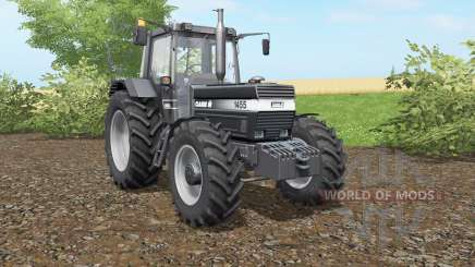 Case IH 1455 XL Noir Editioɳ pour Farming Simulator 2017