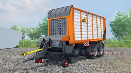 Kaweco Thorium 45 für Farming Simulator 2013