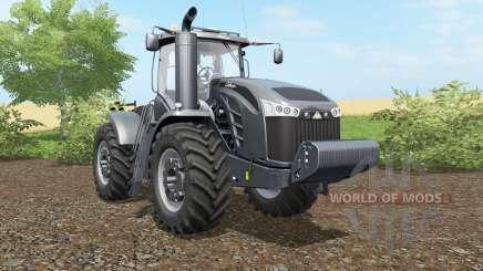 Challengeᶉ MT955E für Farming Simulator 2017