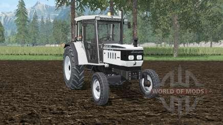 Lamborghini Grand Prix 774-80 für Farming Simulator 2015