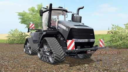Case IH Steiger 470-620 Quadtrac pour Farming Simulator 2017