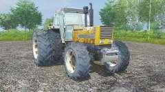 Fiat 180-90 Turbo DT für Farming Simulator 2013