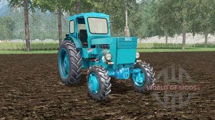 T-40АМ pour Farming Simulator 2015