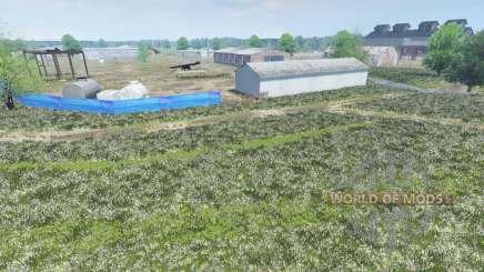 Proletarischen für Farming Simulator 2013