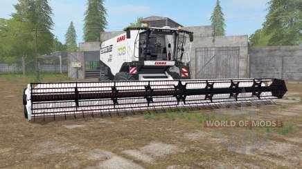 Claas Lexion 780 Limited Editioꞑ für Farming Simulator 2017