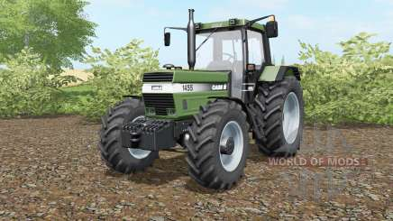 Case IH 1455 XL color very rich pour Farming Simulator 2017