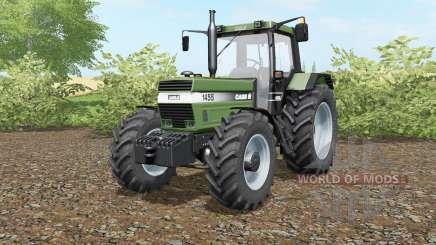 Case IH 1455 XL color very rich für Farming Simulator 2017