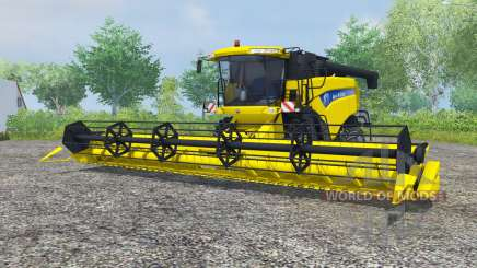 New Holland CX8090 pour Farming Simulator 2013