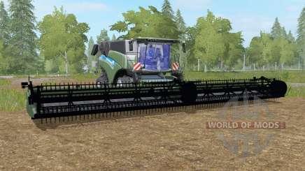 New Holland CR10.90 multicoloᶉ pour Farming Simulator 2017