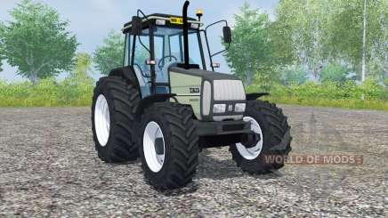 Valtra 900 Autocontrol für Farming Simulator 2013