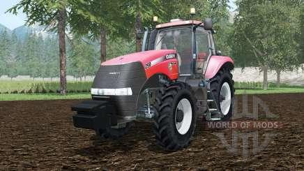 Case IH Magnum 290&340 für Farming Simulator 2015