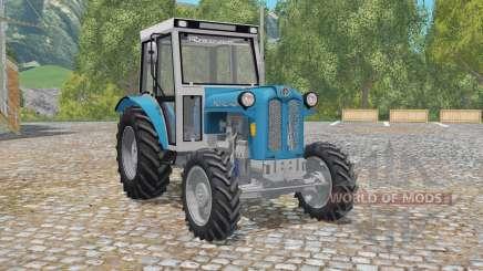 Rakovica 65 pour Farming Simulator 2015