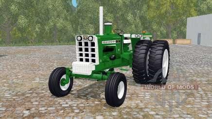 Oliver 1955 1970 pour Farming Simulator 2015