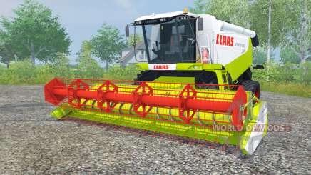 Claas Lexion 560 limerick für Farming Simulator 2013