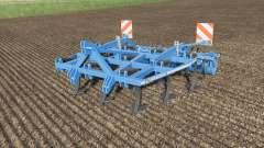 Kockerling Trio 300 pour Farming Simulator 2017
