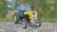 Ursus C-360 manual ignition für Farming Simulator 2015