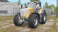 Fendt 900 Vario series für Farming Simulator 2017