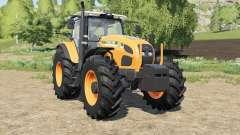 Stara ST MAX 180 FL console pour Farming Simulator 2017