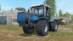 HTZ-17221-21-arbeiten Lichter für Farming Simulator 2017