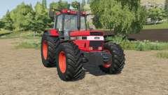 Case IH 1455 XL sound edit für Farming Simulator 2017