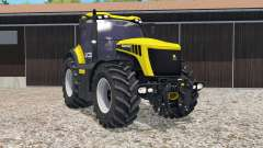 JCB Fastrac 8310 animated parts pour Farming Simulator 2015