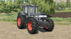 Case IH 1455 XL top lights pour Farming Simulator 2017