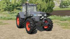 Case IH Magnum 7200 Pro wear time increased für Farming Simulator 2017