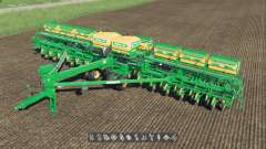 Stara Estrela 32 all fruits pour Farming Simulator 2017