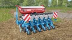 Monosem Monoshox NG Plus M für Farming Simulator 2017