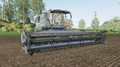 John Deere T560i multicolor für Farming Simulator 2017