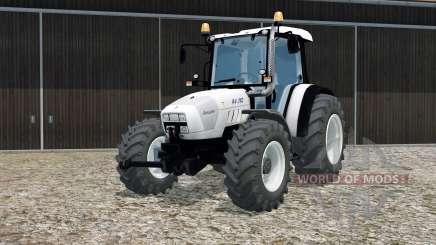 Lamborghini R4.110 110 hp pour Farming Simulator 2015