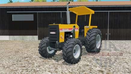 CBT 8440 für Farming Simulator 2015