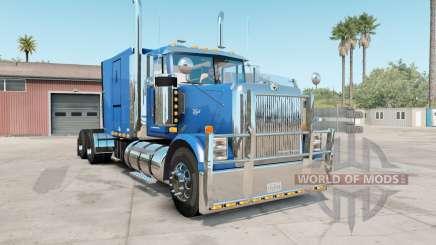 International 9300 Eagle pour American Truck Simulator