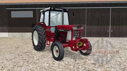 International 955 für Farming Simulator 2015