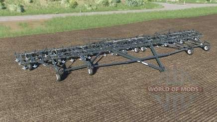 Flexi-Coil ST820 plow für Farming Simulator 2017