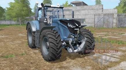 Fendt 1038-1050 Vario sports für Farming Simulator 2017