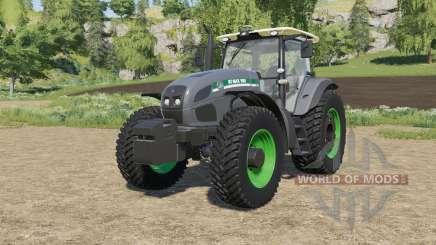 Stara ST MAX 180 choice color für Farming Simulator 2017