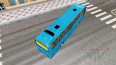 Mercedes-Benz O 403 pour Euro Truck Simulator 2
