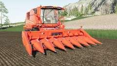 John Deere T560i für Farming Simulator 2017