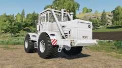 Kirovets K-700A dynamische Schläuche für Farming Simulator 2017