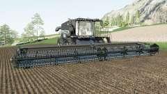 Ideal 9T Americanized für Farming Simulator 2017