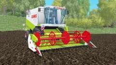 Claas Lexion 400 für Farming Simulator 2015