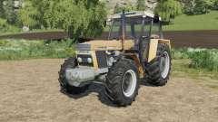 Ursus 1614 Turbo für Farming Simulator 2017