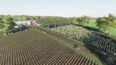 Lipinki v3.0.2 für Farming Simulator 2017
