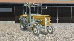 Ursus C-360 max speed 44 km-h pour Farming Simulator 2015