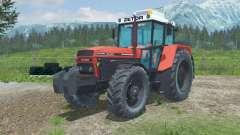 Zetor ZTS 16245 Super für Farming Simulator 2013