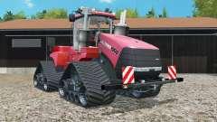 Case IH Steiger 1000 Quadtrac pour Farming Simulator 2015