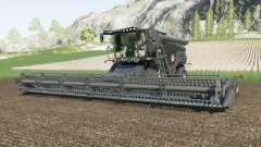 Ideal 9T little more lights für Farming Simulator 2017