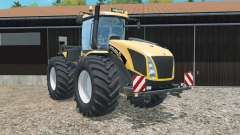 New Holland T9.565 selective yellow für Farming Simulator 2015