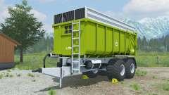 Fliegl TMK 260 für Farming Simulator 2013